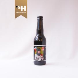 Bossche Beul (Bier)
