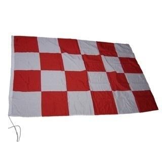 Brabantse Vlag (100 x 150)