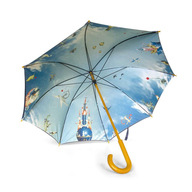Jeroen Bosch Paraplu