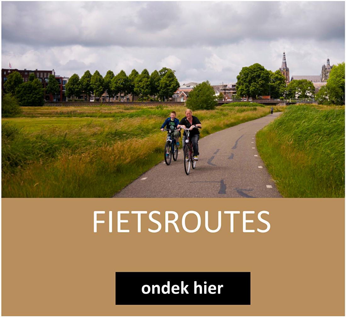 https://www.webshop-denbosch.nl/c-4673297/fietsroutes/