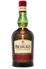 Licor Beirão 1ltr