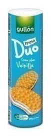 Duo Vanilla, 500gr