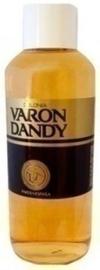 Varon Dandy Colonia