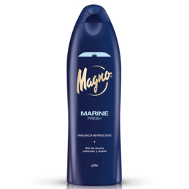 Magno Marina badschuim/gel de baño