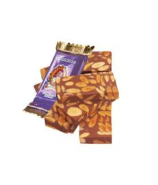 El Patriarca Turoncillo Chocolate bolsa 300gr