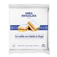 Cortadillos 6pack 216gr