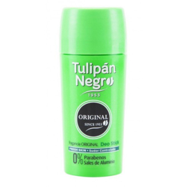 Tulipan Negro desodorante