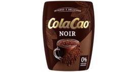 Cola Cao clasico 400gr
