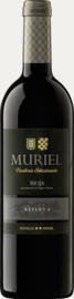 Muriel Reserva 2012