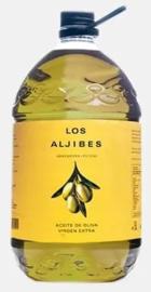 Aljibes 5ltr