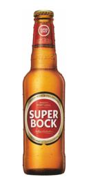 Portugees bier
