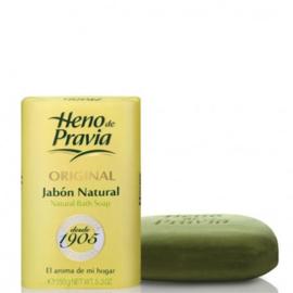 Heno de Pravia Jabon/zeep