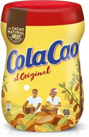 Cola Cao clasico 760gr