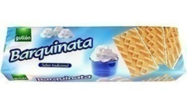 Barquinata