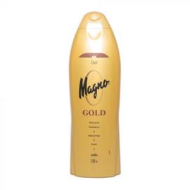 Magno badschuim/gel de baño Gold