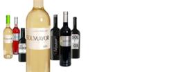 Solmayor Chardonnay 2015