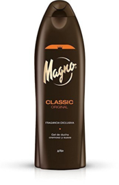 Magno Clasico badschuim/gel de baño