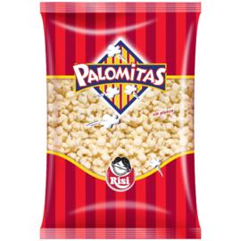 Palomitas 90gr