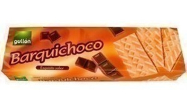 Barquichoco