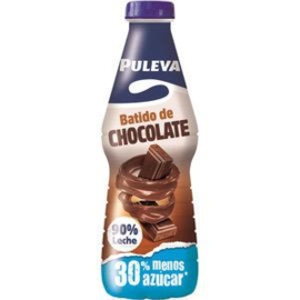 Batido chocolate 1 ltr