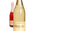 Kruberg Wit Chardonnay 2014