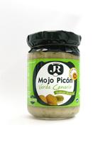Mojo Picón verde