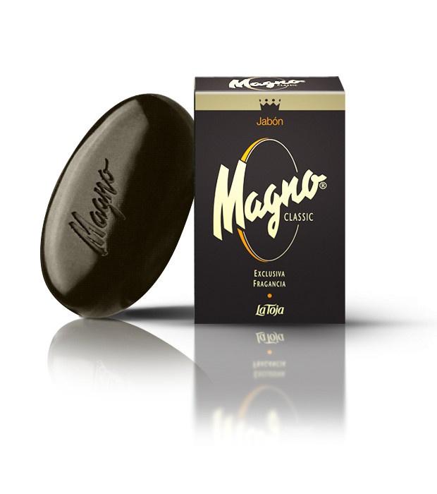 Magno Jabon/zeep