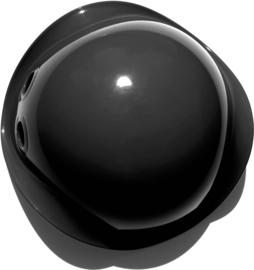 Bilibo zwart groot