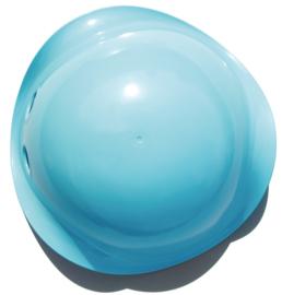 Bilibo groot lichtblauw