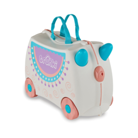 Trunki kinderkoffers