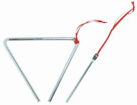 New Classic Toys triangel