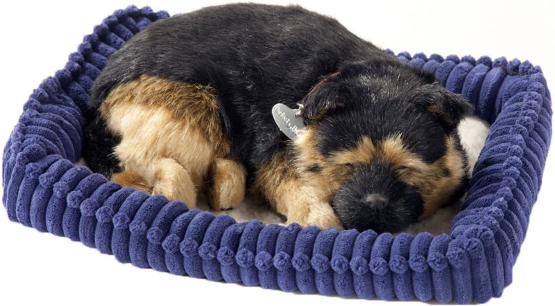 Perfect Petzzz hondje Duitse herder