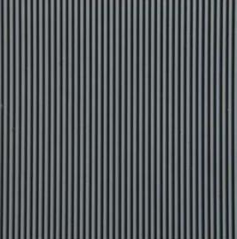 Hoogspanningsloper | Isolatiemat 20.000 Volt - 3 mm dik x 100 cm breed Rol = 10 meter | € 19,50 per strekkende meter