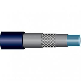 PVC drinkwaterslang KTW-A + DVGW W 270