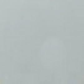 Hoogwaardige silicone plaatrubber kleur TRANSPARANT | Europese kwaliteit - FDA gecertificeerd 1200 x 1 mm | Rol = 10 meter