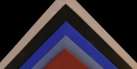 Rubber plaat SBR | NBR | EPDM | Neopreen | FKM | Silcone