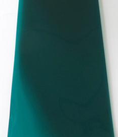 PVC lasstrook groen 300 x 2 mm (rol 50 meter / € 4,70  per meter) TOPKWALITEIT