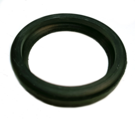 DSP & AR NBR rubber pakking | dichting - Joint DSP & AR NBR - ND/DN 40