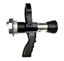 Multipurpose Water Nozzle (Type MWN 500) | 500 liter / minuut | Storz NOK / NA 66 (Storz C) aansluiting