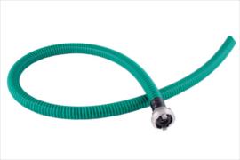 Pick- up tube voor schuim tussenmengers Z2R | Z4R | Z8R met Storz NOK 31 (Storz D)