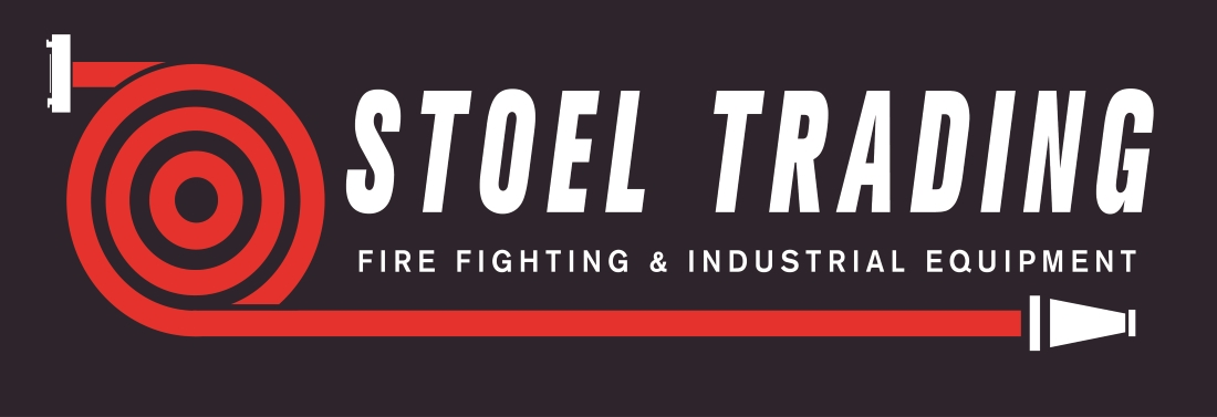 Stoel Trading | Fire Fighting & Industrial Equipment