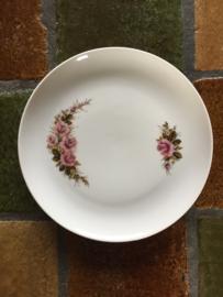 Vintage royal schwabap borden