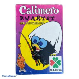 Calimero kwartet