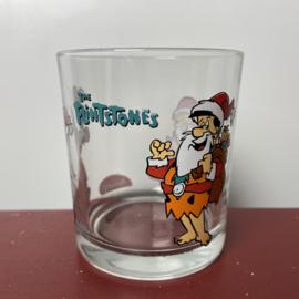Penotti glas Flintstones