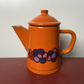 Brabantia Diana thee of koffiekan