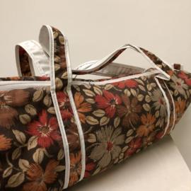 Vintage breitas