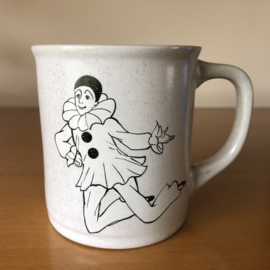 Mok Pierrot