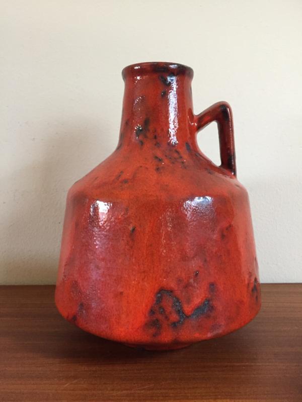 Ilkra Keramik vaas 2007 / 20