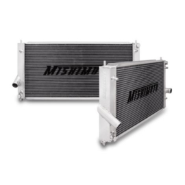 Toyota MR2 00-05 Roadster Manual Aluminum Radiator Mishimoto