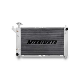 Ford Mustang 94-95 Automatic Aluminum Radiator Mishimoto